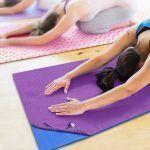 toalla-yoga-antideslizante