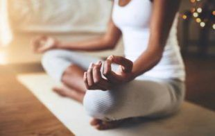 las-mejores-yoga-mat