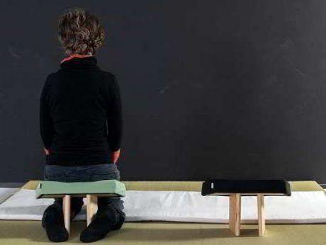 Consejos para elegir el mejor un banco de meditación