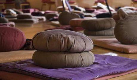 zafu-de-meditacion
