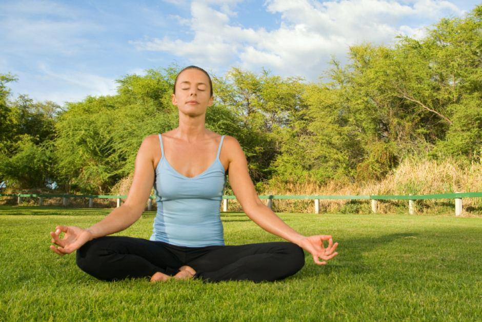 meditacion con mantras online en linea