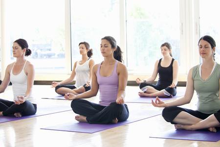 introduccion a la meditacion online en linea
