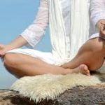 clases de yoga online desde casa