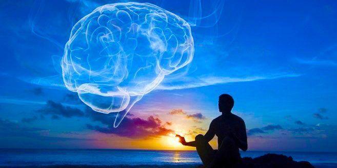 11 efectos positivos de la meditacion en el cerebro