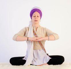 meditacion online para las metas