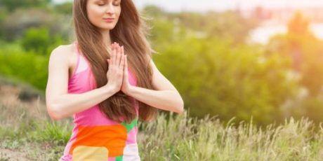 meditacion Para Corazon el Tranquilo Online