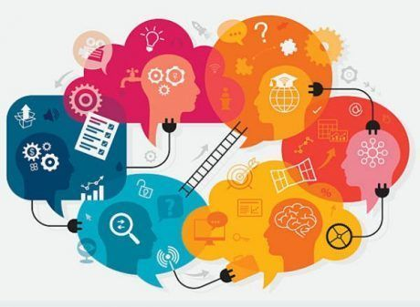 Cómo lograr tus objetivos con la Programación Neurolingüística