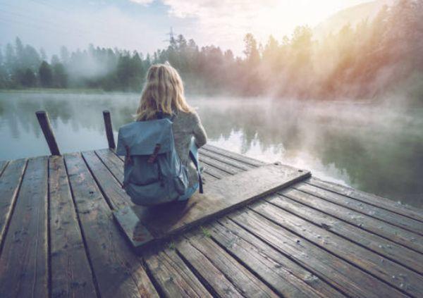 beneficios de la meditacion y concentracion