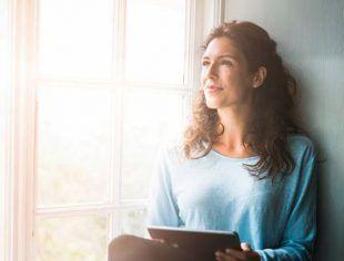 meditacion online desde casa