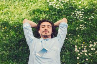 meditacion y concentracion