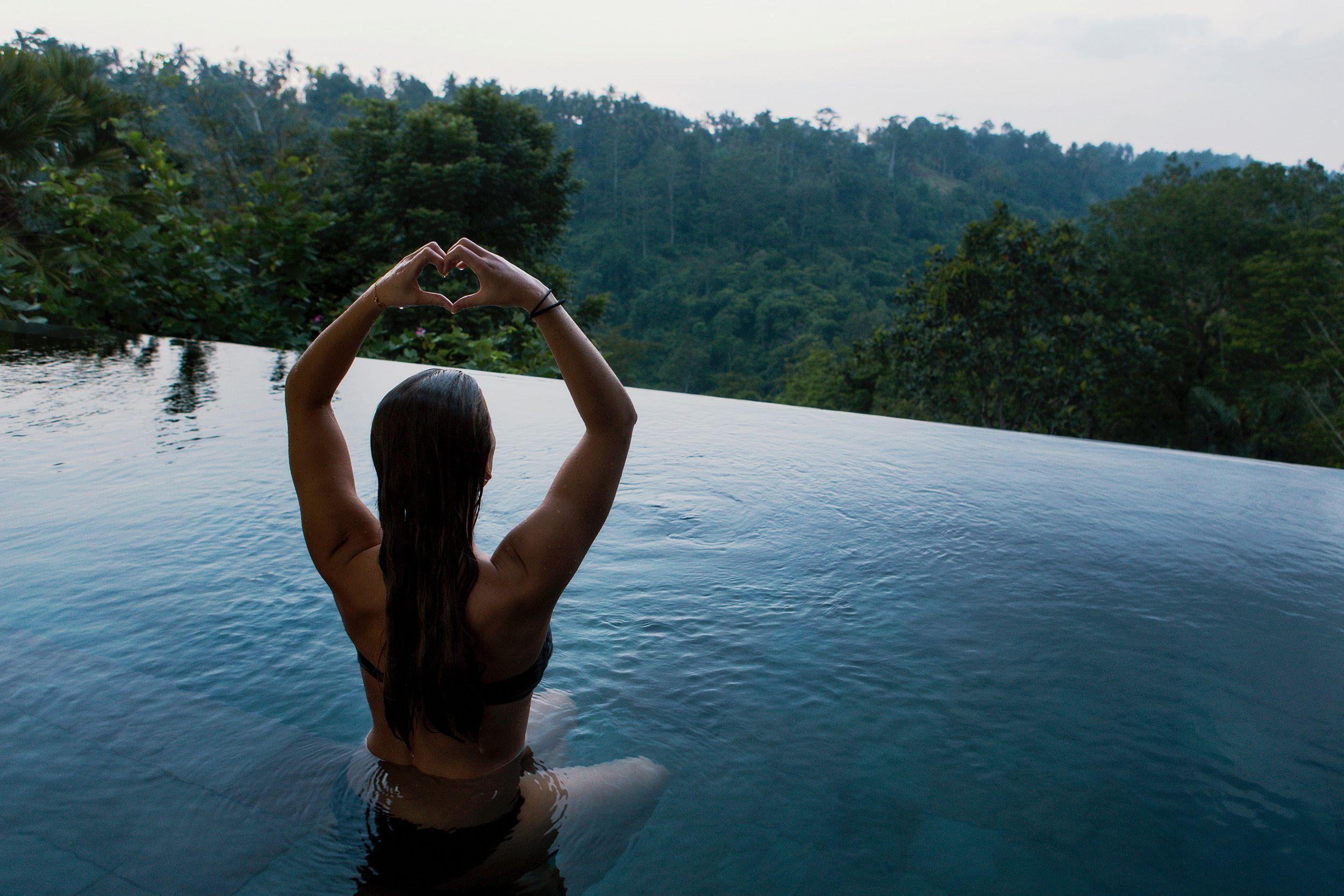 Meditaciones online gratuitas