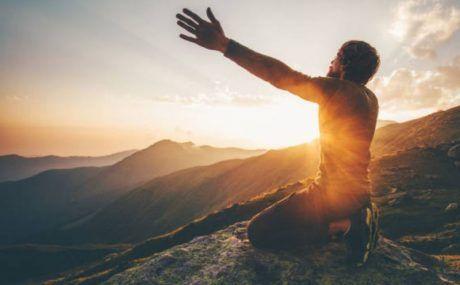 8 Creencias que limitan tu prosperidad y Abundancia