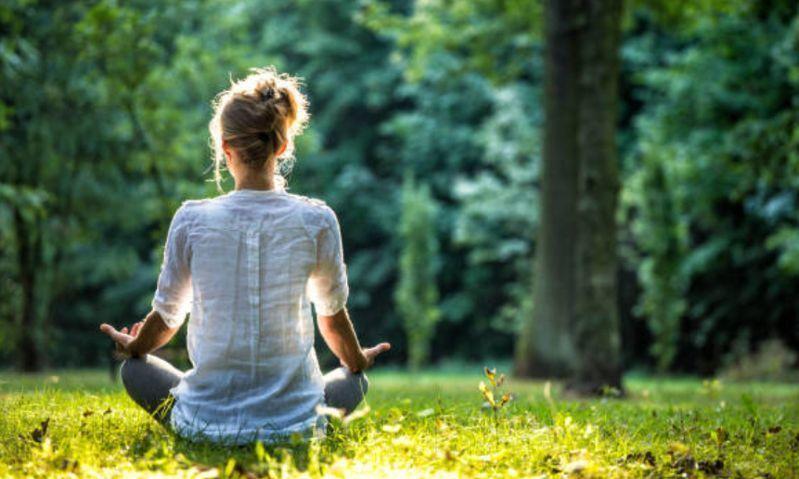 ¿Cuál es la prosperidad espiritual?