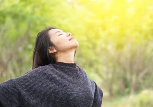 Pasos para mejorar tu abundancia y prosperidad