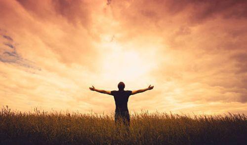 Las creencias limitantes que debes eliminar de tu mente