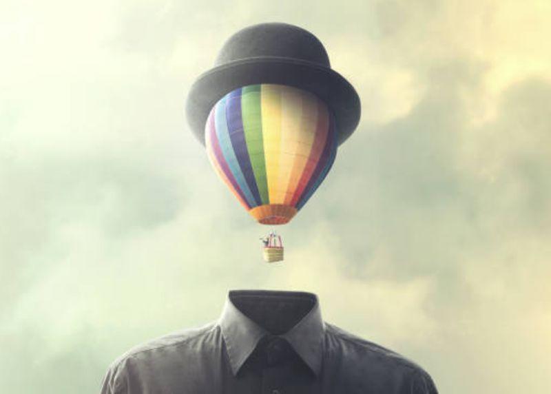 Cambia tu mente y prepárate para la vida que sueñas