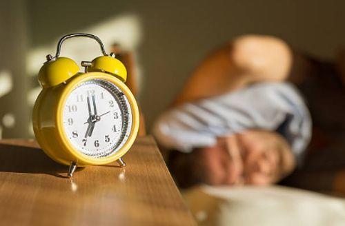 Estrategias que se adaptan a ti para dejar de procrastinar