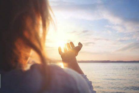 Principios para alcanzar la abundancia y prosperidad en tu vida