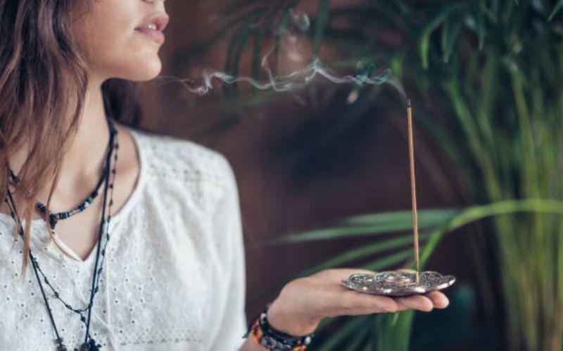 Ritual para atraer prosperidad y abundancia