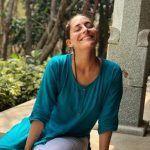 Lau Kirtan Kaur - Meditacion online