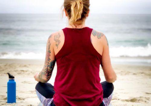 yoga-img-7