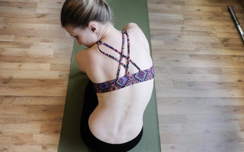 yoga-img-91